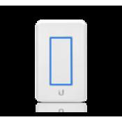 Ubiquiti UniFi LED LIGHTING