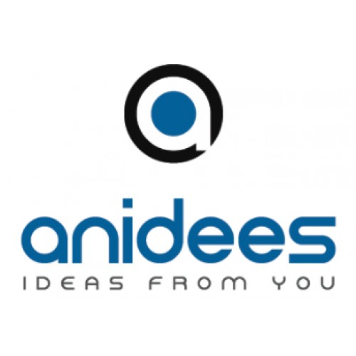 Anidees Design