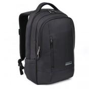 手提電腦背包