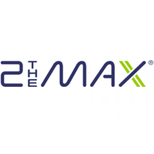 2The Max