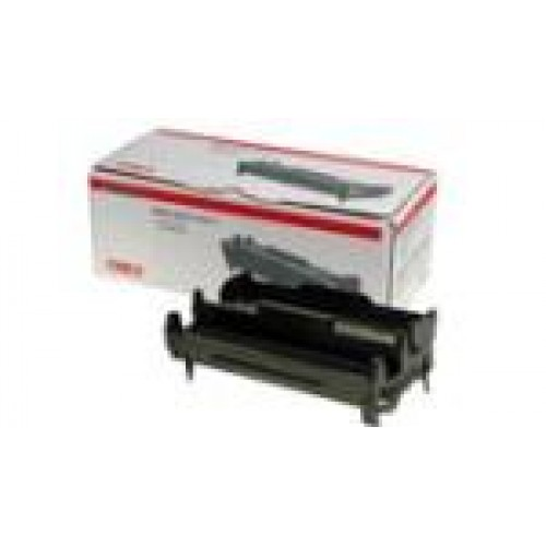 Mono Printer Laser Drum