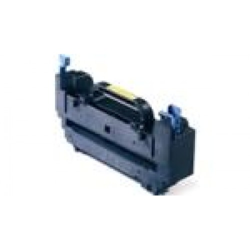 Colour Printer Fuser Kit
