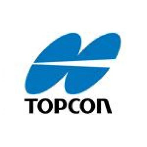 TOPCONPro