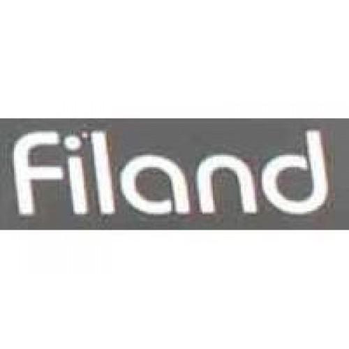 Filand