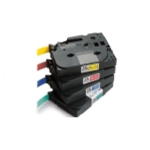 HG-tape 高速 / 高解像度帶