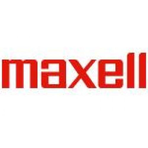 Maxell
