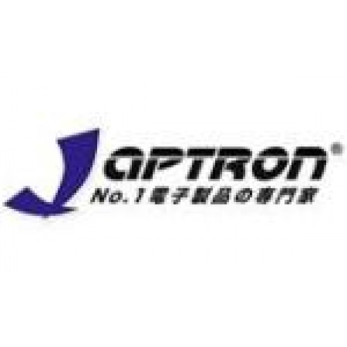 Japtron