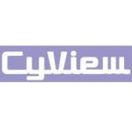 CyView