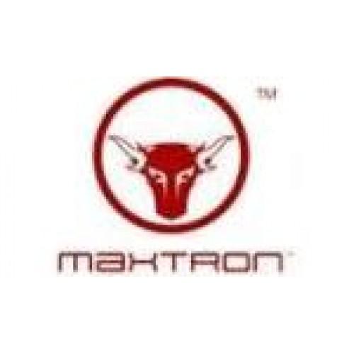 Maxtron 勁量牛