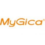 MyGica美如畫