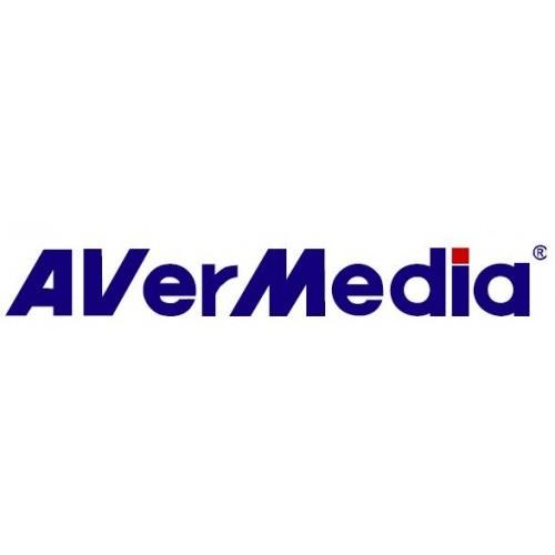 AVerCaster