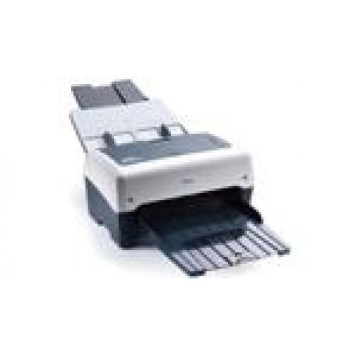 文件掃瞄系列