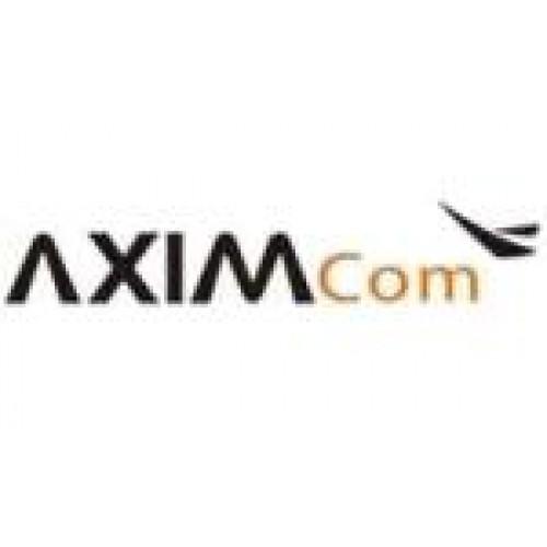 AXIMCom