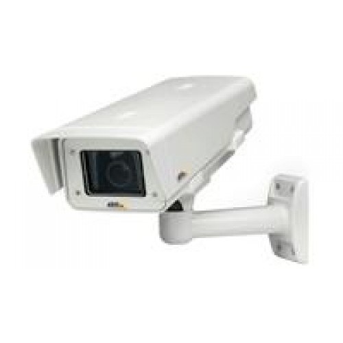 IP-CAM / Network Camera
