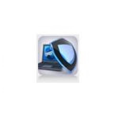 Anti-virus 防毒及保安軟件