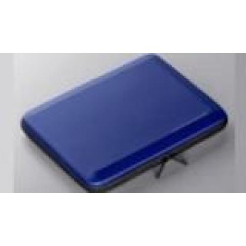 Netbook / UMPC 保護袋