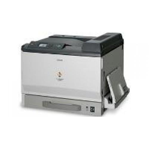 彩色鐳射打印機