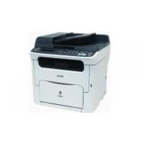 多功能彩色鐳射打印機