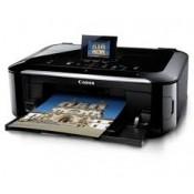 商用打印機