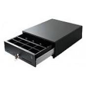 Cash Drawer 電子錢櫃