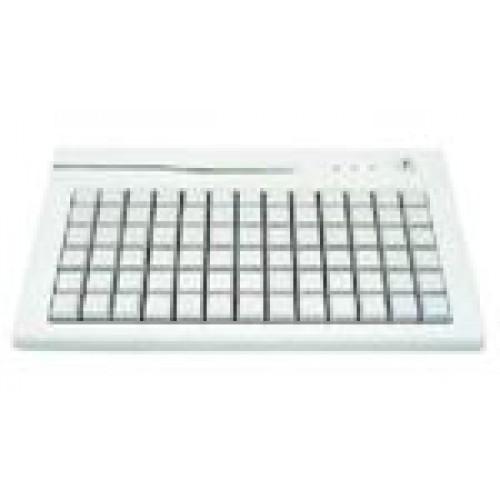 Keybaord 收銀鍵盤