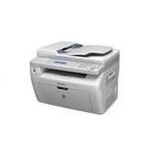 多功能黑白鐳射打印機
