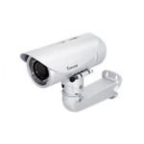 固定式網路攝影機