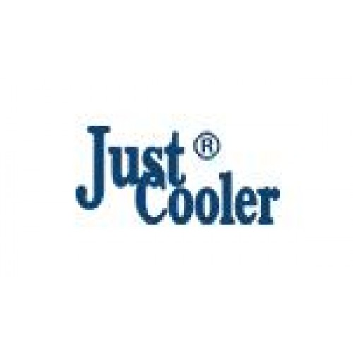 Just Cooler