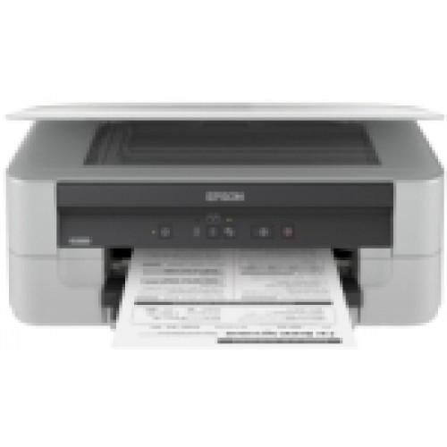 多功能黑白噴墨打印機