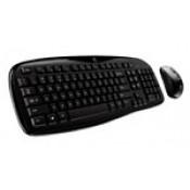 鍵盤及滑鼠
