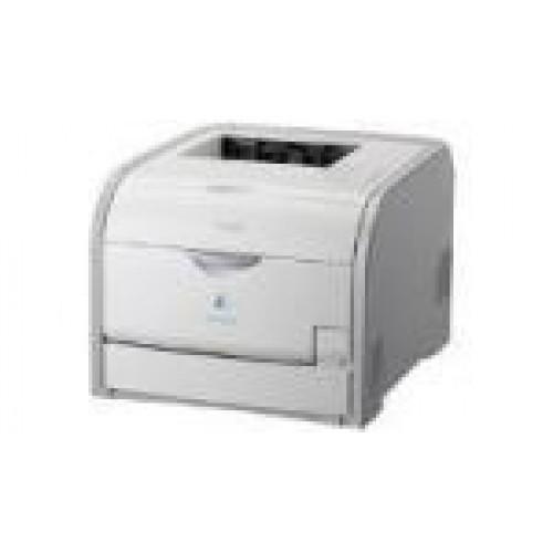 彩色雷射打印機