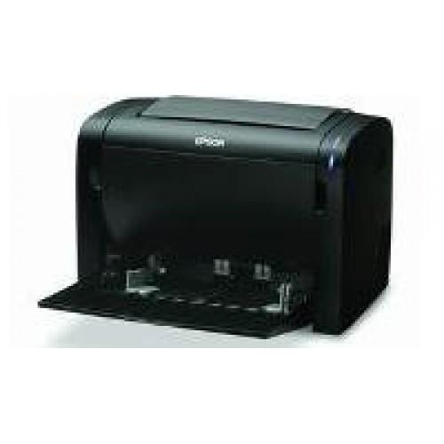 黑白鐳射打印機