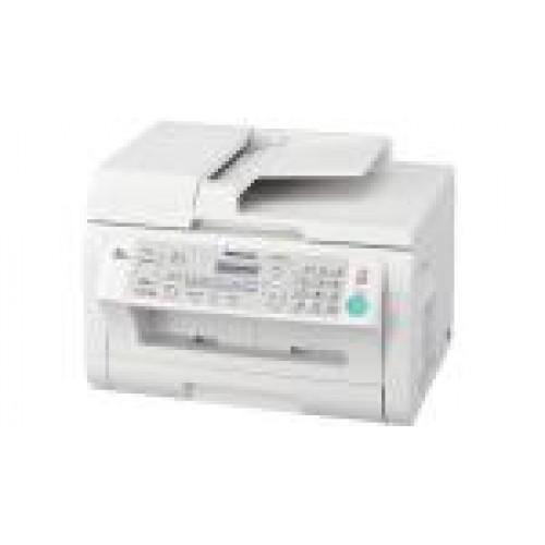 多功能鐳射打印機