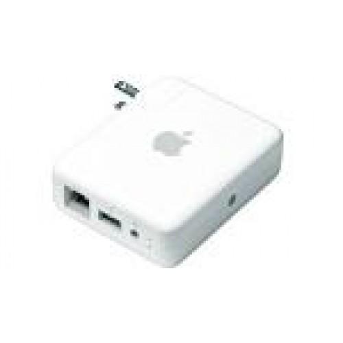 Mac 周邊配件