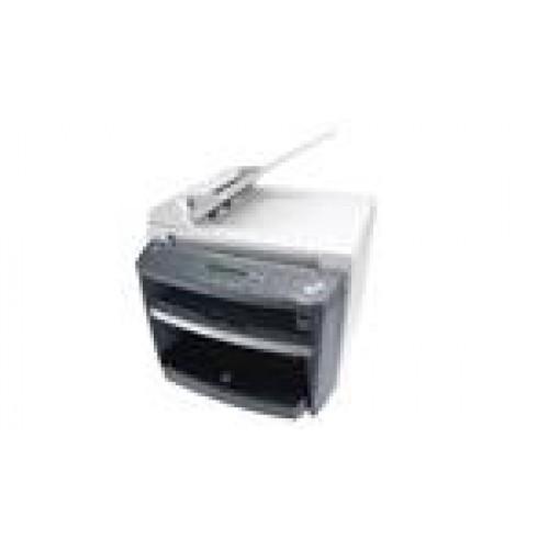 多合一黑白雷射打印機