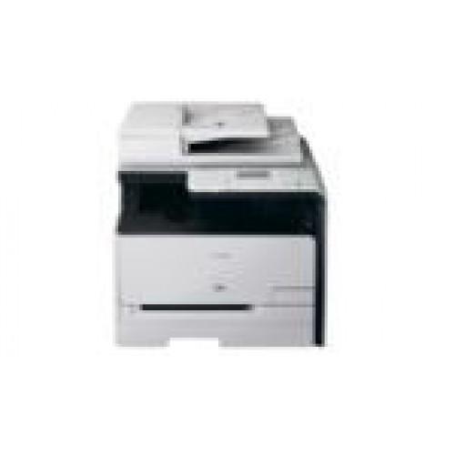 多合一彩色雷射打印機