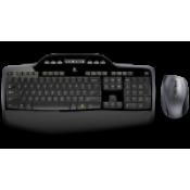 鍵盤 + 滑鼠套裝
