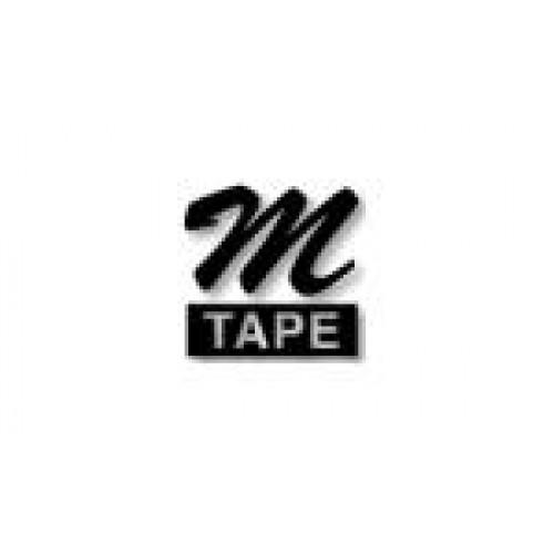 M TAPE