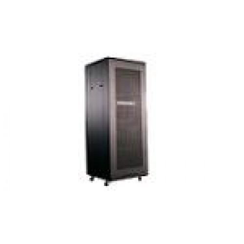 Network Cabinets 伺服器機櫃