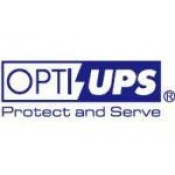 OPTI-UPS