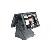 Touch POS Professional system