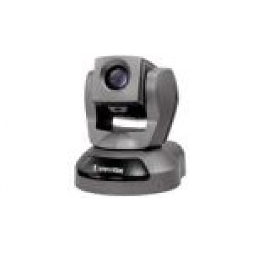 旋轉式網路攝影機