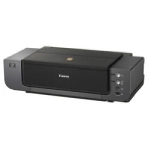 A3+專業級相片打印機