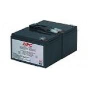 APC Battery 原廠電池