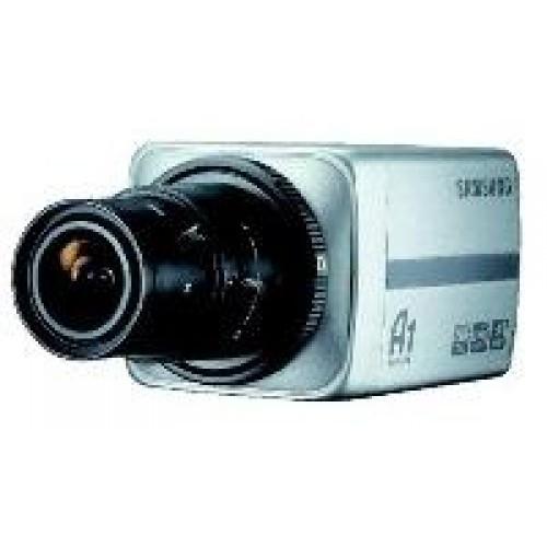 槍式攝像機