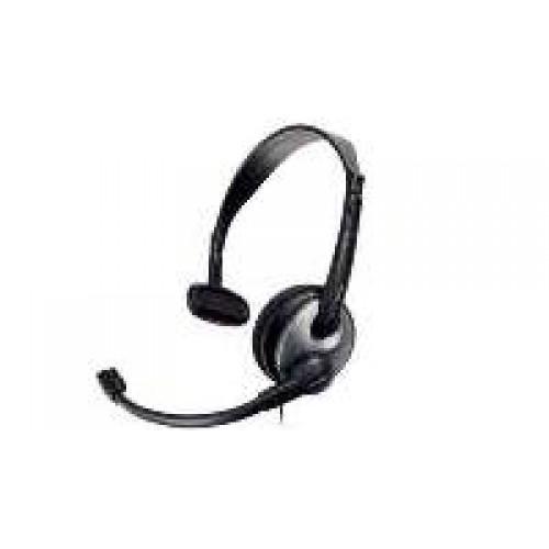 Headphone / Headset