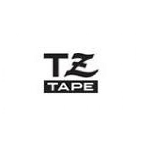 TZ TAPE