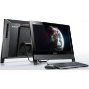 All-in-One桌上型電腦