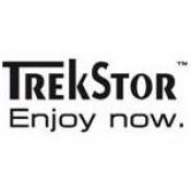 TrekStor