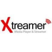 Xtreamer